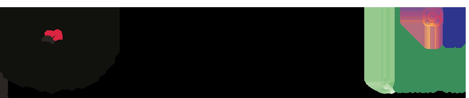 LOPAPERI